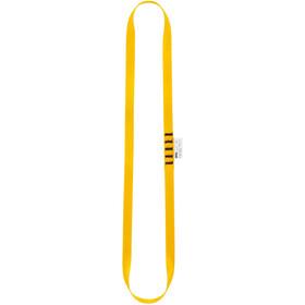 Petzl Anneau Sling 60 cm Yellow